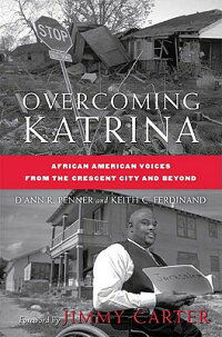 Overcoming_Katrina:_African_Am