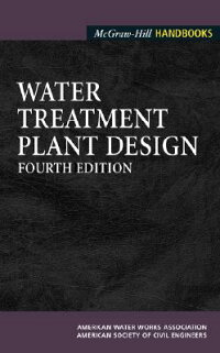 Water_Treatment_Plant_Design
