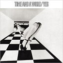 【輸入盤】Time And A Word (Expanded & Remastered)