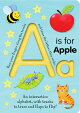 A IS FOR APPLE(BB)