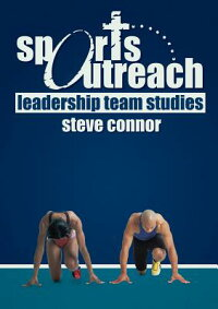 Sports_Outreach:_Leadership_Te