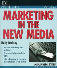 Marketing_in_the_New_Media