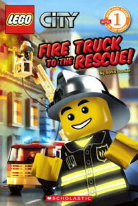 Fire_Truck_to_the_Rescue!