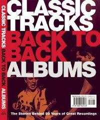 Classic_Tracks_Back_to_Back_Si