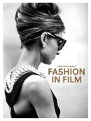 FASHION IN FILM(H)