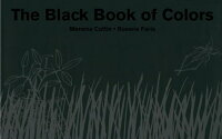 The_Black_Book_of_Colors