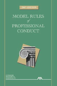 Model_Rules_of_Professional_Co