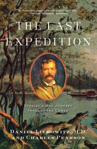 The_Last_Expedition:_Stanley's