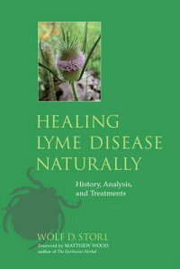 Healing_Lyme_Disease_Naturally