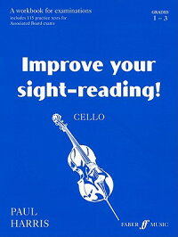 Improve_Your_Sight-Reading!_Ce