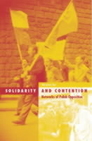 Solidarity_and_Contention
