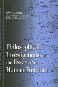 Philosophical_Investigations_I