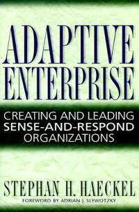 Adaptive_Enterprise:_Creating