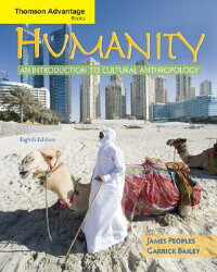 Humanity:_An_Introduction_to_C