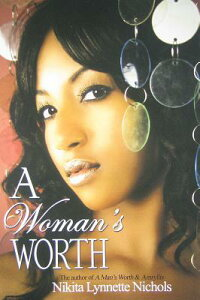 A_Woman's_Worth