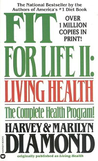 Fit_for_Life_II:_Living_Health