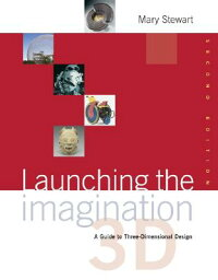 Launching_the_Imagination_3D_+