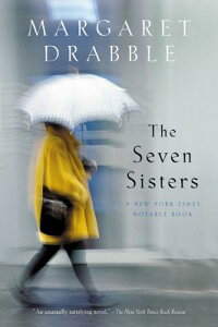 The_Seven_Sisters