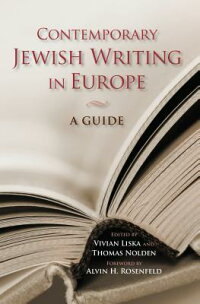 Contemporary_Jewish_Writing_in