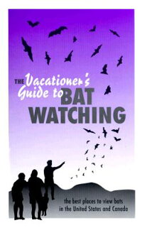 The_Vacationer's_Guide_to_Bat