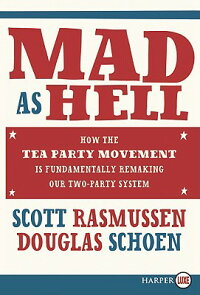 Mad_as_Hell:_How_the_Tea_Party