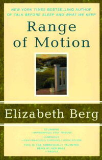 Range_of_Motion