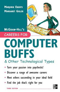 Careers_for_Computer_Buffs_&_O