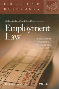 Principles_of_Employment_Law