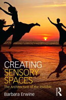 Creating Sensory Spaces: The Architecture of the Invisible