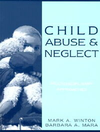 Child_Abuse_and_Neglect:_Multi