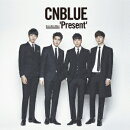 Korea Best Album 'Present'