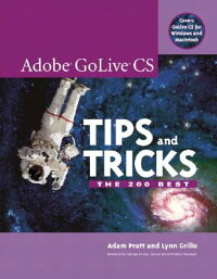 Adobe_GoLive_CS_Tips_and_Trick