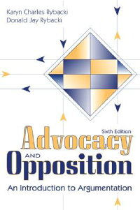 Advocacy_and_Opposition:_An_In
