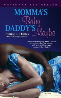 Momma's_Baby,_Daddy's_Maybe