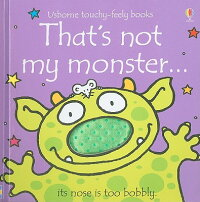 That's_Not_My_Monster