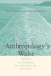 Anthropology's_Wake:_Attending