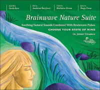 Brainwave_Nature_Suite:_Soothi