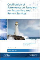 Codification of Statements on Standards for Accounting and Review Services: Numbers 1 - 23