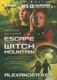 Escape_to_Witch_Mountain