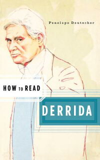 How_to_Read_Derrida