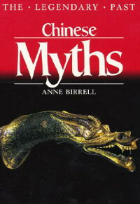 Chinese_Myths
