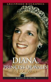 Diana,_Princess_of_Wales:_A_Bi