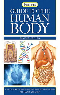 Guide_to_the_Human_Body