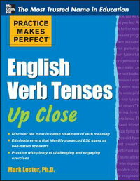 Advanced_English_Grammar_for_E