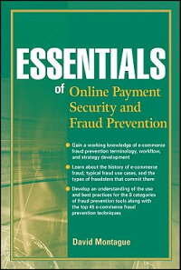 Essentials_of_Online_Payment_S