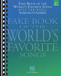 Fake_Book_of_the_World's_Favor