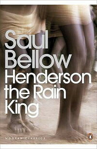 HENDERSON_THE_RAIN_KING(B)