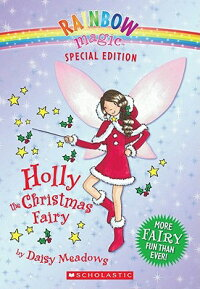 Holly_the_Christmas_Fairy