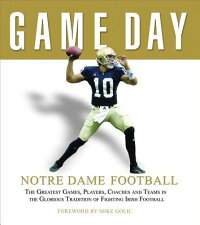 Notre_Dame_Football:_The_Great