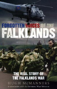 Forgotten_Voices_of_the_Falkla